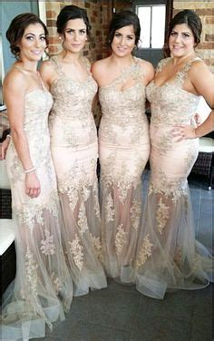 dollhouse xoxo 1000 images about the doll house bridesmaids on