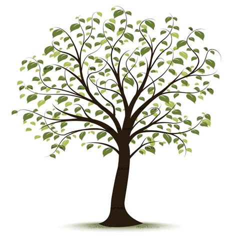 tree images clip clip family tree family history event ideas