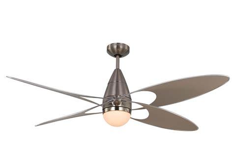 monte carlo fan installation guide monte carlo butterfly ceiling fan build com