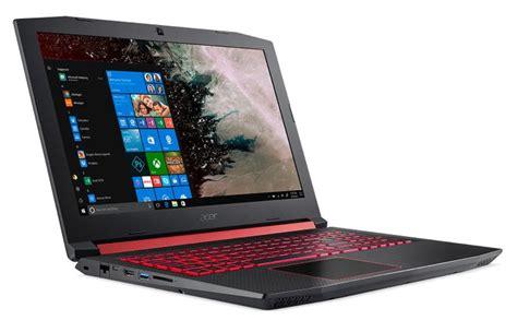 wallpaper hp acer z110 meg 233 rkezett az intel coffee lake h laptopok első ereszt 233 se