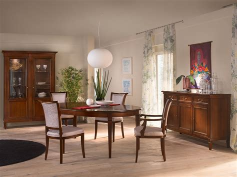 Extending Round Dining Table Bellagio By Selva Bellagio Dining Table
