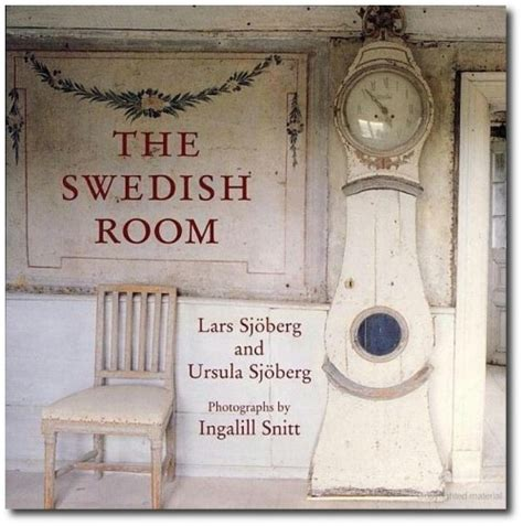 the room book review book review lars sj 246 berg s the swedish room