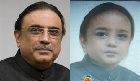baby snapchat filter  pakistani politicians  legit