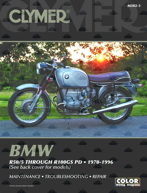 bmw r50 5 wiring diagram free wiring diagrams