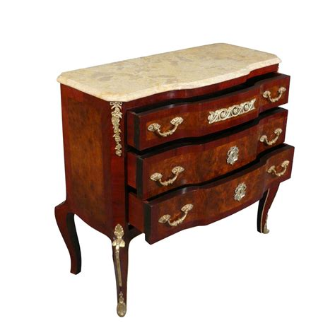 Commode Transition by Commode Louis Xv Xvi Transition Mobilier De Style