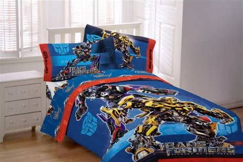 transformers bedroom healthy family matters essential oils family fun