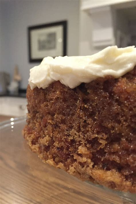 new year carrot cake recipe the ultimate carrot cake