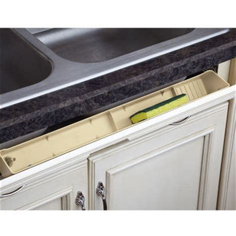 kitchen sink cabinet tray sink trays tilt out sink cabinet trays and sink tray