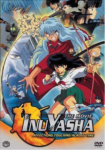 film add anime add anime اد انمي الانمي اون لاين anime list