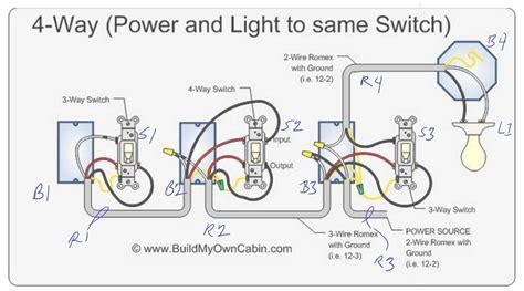 chicago 3 way wiring diagram repair wiring scheme