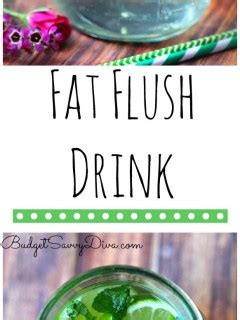 Lets Get Shredded Detox by Belly Slimming Detox Water Recipe Budget Savvy