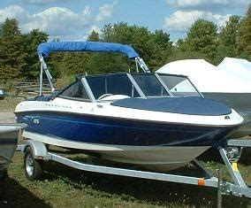 boat windshield canopy looking for the best bayliner boat covers and bimini tops