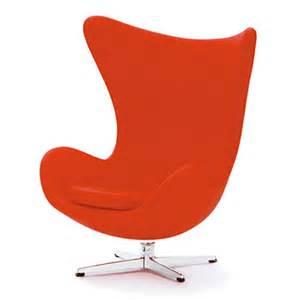 reac miniature designers chair for 1 12 figure dollhouse