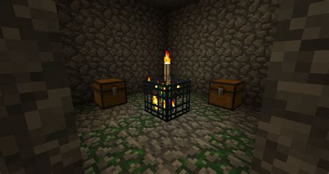Minecraft Saddle Pack Original By Mojang jeb travaille actuellement sur les structures pour
