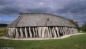 Craftsmen Homes Viking Art Book Reveals Norse Warrior S Had A Sensitive