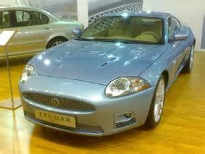 Jaguar Baby Blue Motorvista Car Pictures Baby Blue Jaguar Pic