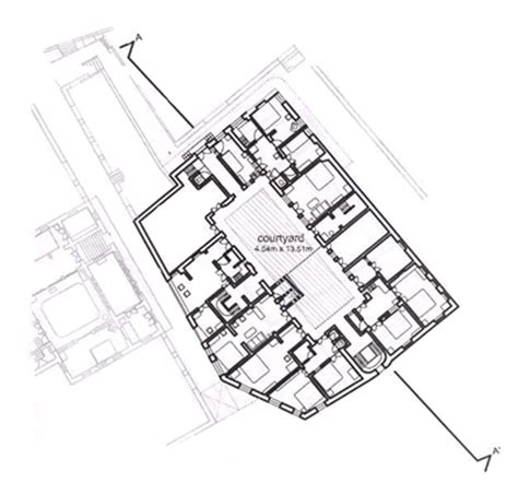 courtyard planning concept courtyard planning concept stable yard to smart