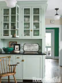 Fabulous farmhouse kitchens a trending style in natural elements the
