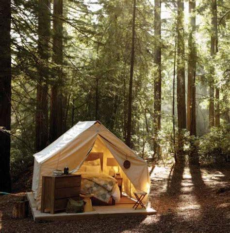 tent in backyard triyae tent cing in backyard various design