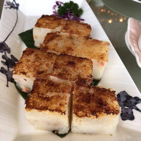 Dragon Seal Restaurant And Bar Hongkong Omd 246 Men Om Steak House Seal