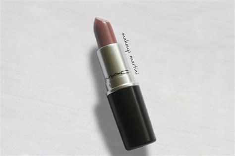 mac lipstick price mac verve lipstick review dupe swatch price