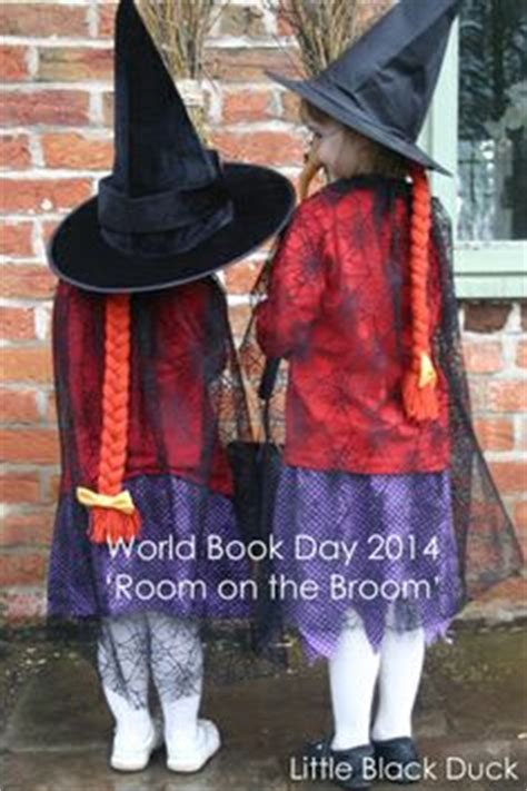 room on the broom costume world book day costume ideas on dress up book week costume and costume ideas