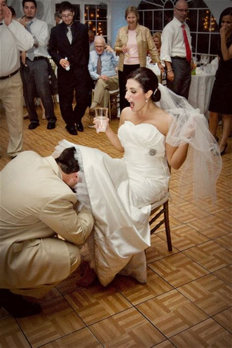 Garter la ligne definition of marriage