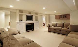light paint colors in a basement basement finish pros