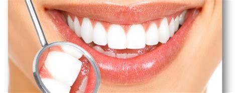 Biaya Pembersihan Karang Gigi Ke Dokter info kesehatan gigi perawatan gigi scaling klinik