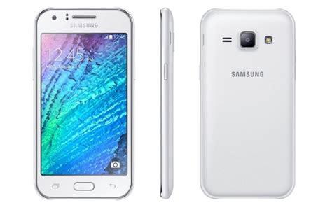 Samsung J5 Ace samsung galaxy j5 images
