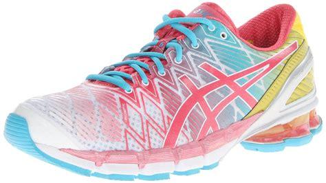 asics running shoes gel asics gel kinsei 5 running shoe