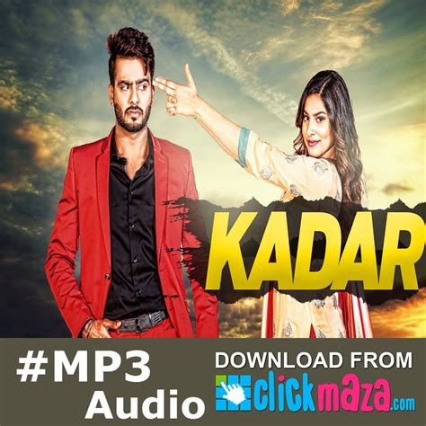 song new punjabi free mp3 punjabi song kadar