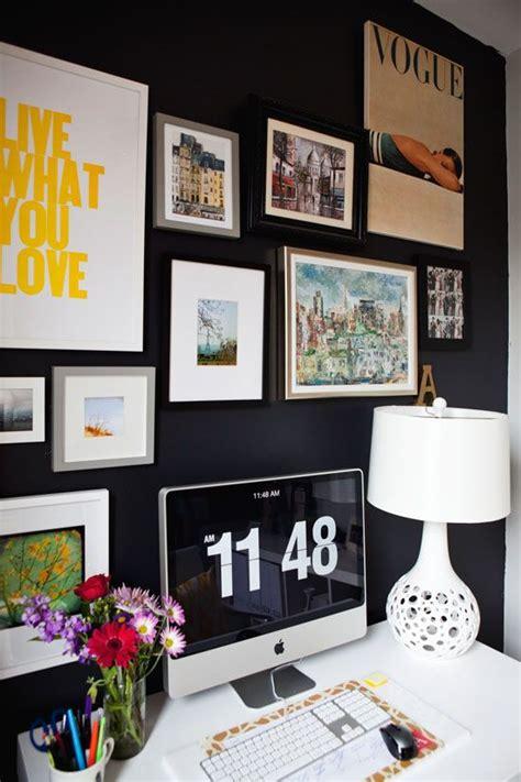 scrivania mutui casabook immobiliare idee e soluzioni per creare la