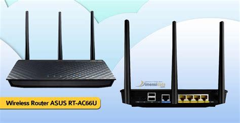 Wifi Router Tercepat rekomendasi modem wireless router terbaik dan tercepat 2018