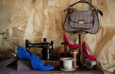 32 Most Fabulous The Rein Of The Ruche Looks by Sewing Found Vintage Rentals