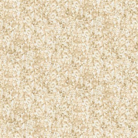 gold wallpaper amazon muriva gold wallpaper lipsy sequins metallic sparkle