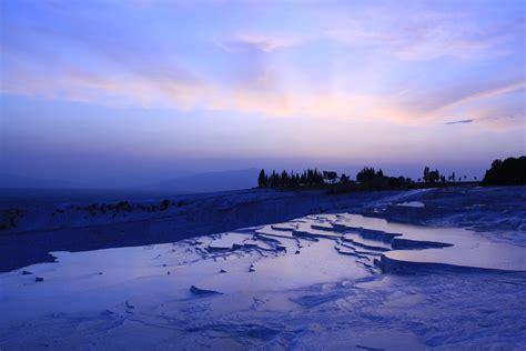 tutorial fotografi landscape sle image photography berikut tutorial fotografi