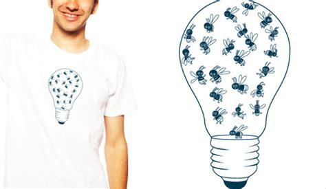 Yen Yang Lions Kaos Print Umkachick 11 contoh desain t shirt bergambar unikayuprint co id