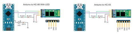 exle case arduino arduino to arduino by bluetooth martyn currey