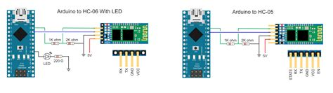 arduino nano sensor light wiring diagram light wiring
