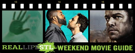 movies this weekend fist fight 2017 the great wall fist fight a cure for wellness open in theaters this weekend