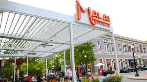 Malai Kitchen Dallas by Malai Kitchen Lands In Southlake Next Week Eater Dallas