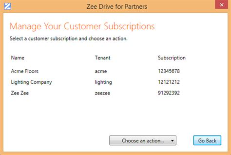 drive zee map onedrive for business as a network drive reliably
