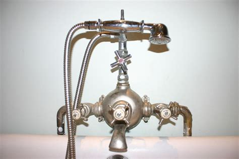 changer joint mitigeur baignoire changer joints de robinetterie ancienne