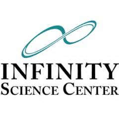 Discovery Of Infinity Infinity Science Center