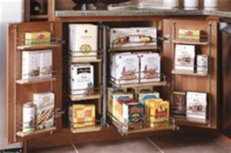 kitchen cabinets space savers space savers on pinterest diy kitchens organization