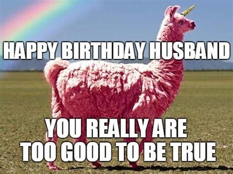 Happy Birthday Husband Meme - happy birthday husband memes wishesgreeting