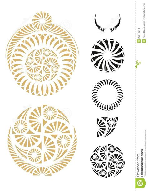graphic design elements royalty free stock photos image graphic design elements stock vector image of floral