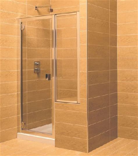 Made To Measure Shower Door Bathroom And Shower Centre Dublin Shower Enclosures Dublin