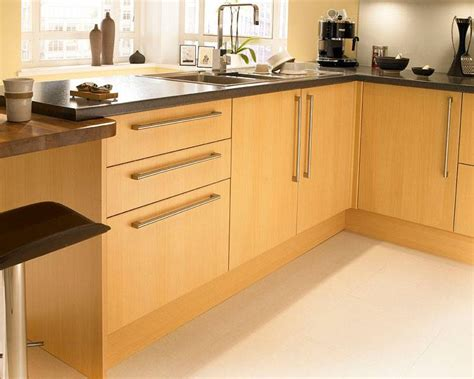 Kitchen Countertops Craigslist Craigslist Md Kitchen Cabinets Kitchen Counter Designs